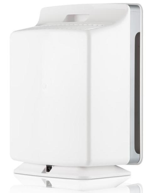 backside of alen breathesmart fit50