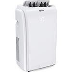 vremi portable air conditioner with 10000 btu capacity