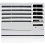CP06G10B model with capacity of 6000 btu is th best friedrich chill window ac unit
