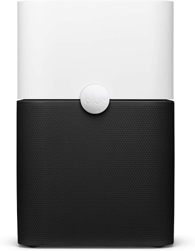 Best Air Purifier For Smoke For Small Rooms
