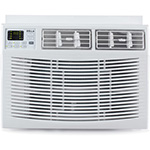 della 048-TL-WAC6K model is the best small window ac unit