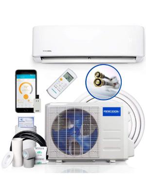 best ductless mini split air conditioner in 2021