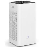 best h13 hepa filter air purifier