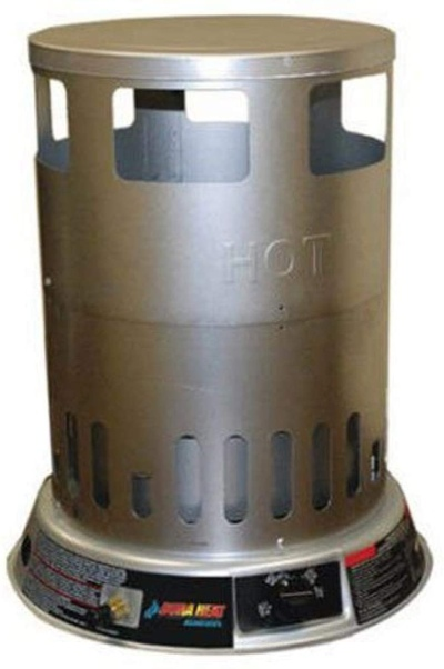 Dura Heat LPC80