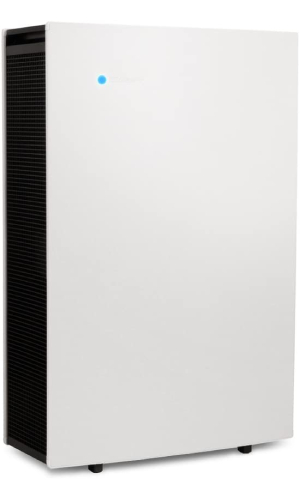 Best Whole-House Blueair Air Purifier