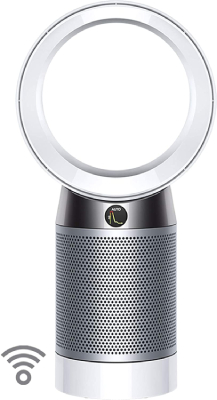 dyson small room air purifier
