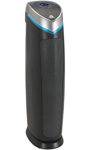 5-Stage GermGuardian Air Purifier