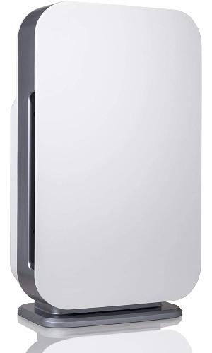 Quietest H13 HEPA Air Purifier