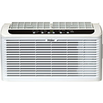 best haier window ac unit