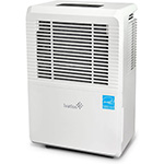 superb dehumidifier by ivation with energy star rating