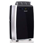 most popular honeywell model of a portable air conditioner model number MN10CES with 10000 btu