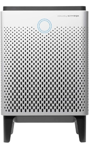 High-Performing Large Room Air Purifier