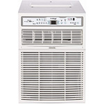 air conditioner for sliding windows Koldfront CAC10000W