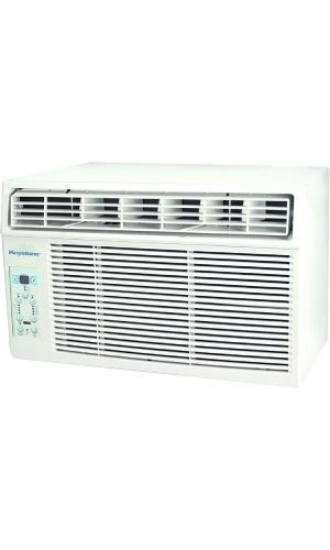Keystone KSTAW05BE (Smallest Quiet 5,000 BTU Window Air Conditioner