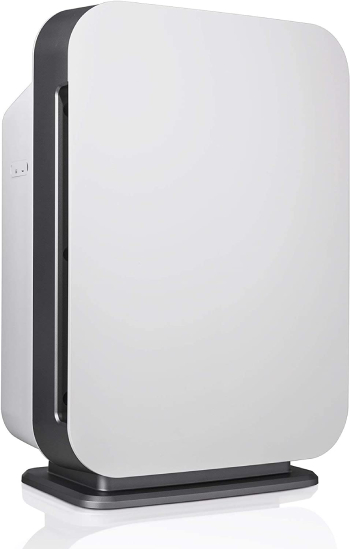 Quietest Air Purifier For Cigrette Smoke