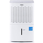 tosot small 30 pint dehumidifier