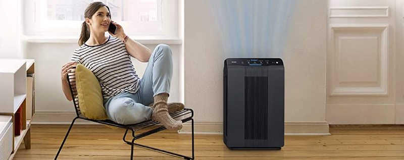 best winix air cleaners compared