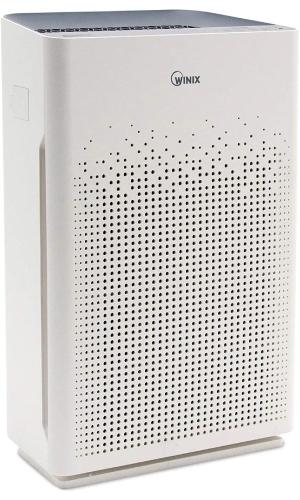 Most Compact Winix Air Purifier