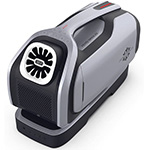 best tent air conditioner for camping